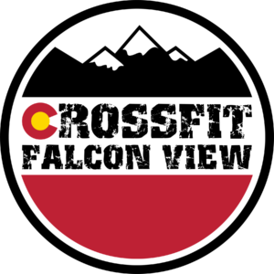 CrossFit Falcon View